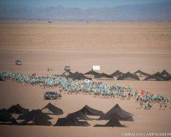 31 Maraton Des Sables - foto12