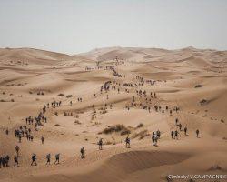 31 Maraton Des Sables - foto5