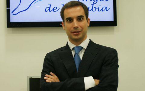 Alvaro Porres