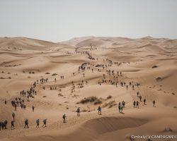 31 Maraton Des Sables - foto 1
