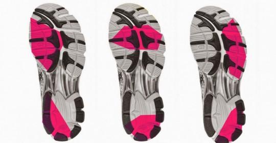 El pie, cenicienta del cuerpo humano