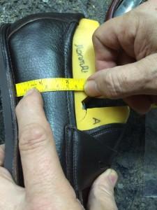 zapato a medida - foto5