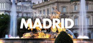 Portada Maraton de Madrid 2017