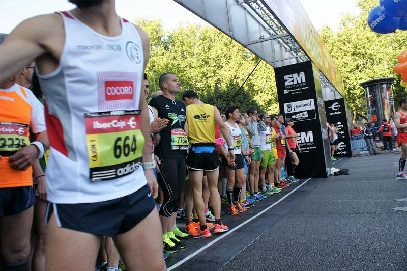 El-corredor-del-maraton-de-madrid