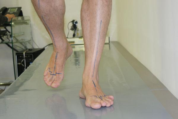drop-de-las-zapatillas-de-corredores